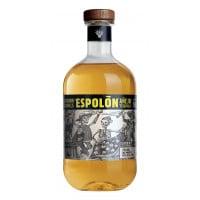 El Espolòn Anejo Tequila