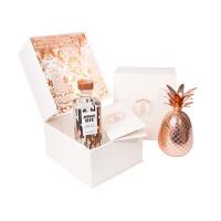 Absolut Elyx Pineapple Gift Box