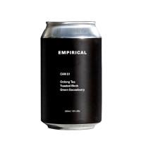Empirical Can 01 4-Pack