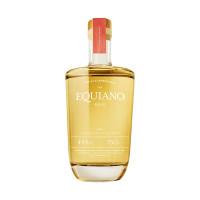 Equiano Light Rum