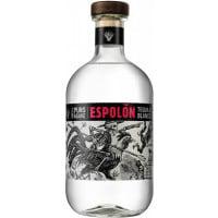 El Espolòn Tequila Blanco