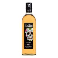 Exotico Reposado Tequila