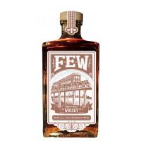 Few Single Malt Whisky