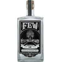 FEW Standard Issue Gin