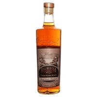 Filibuster Dual Cask Kentucky Straight Bourbon Whiskey