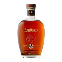 Four Roses 130th Anniversary Kentucky Straight Bourbon Whiskey
