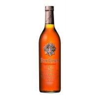 Four Roses Platinum Super Premium Bourbon Whiskey
