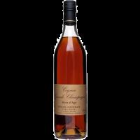 Guillon-Painturaud Hors d'Age Grande Champagne Cognac
