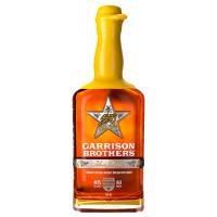Garrison Brothers HoneyDew Straight Bourbon Whiskey