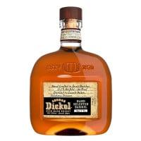 George Dickel 9 Year Old Hand Selected Barrel (Caskers Exclusive)