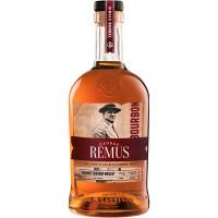 George Remus Single Barrel Straight Bourbon (Caskers Exclusive)