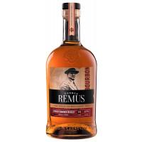 George Remus Straight Bourbon Whiskey