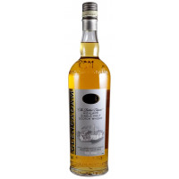 Glencadam Origin 1825 Single Malt Scotch Whisky