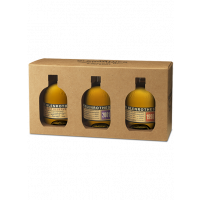 The Glenrothes Single Malt Scotch Whisky Gift Set