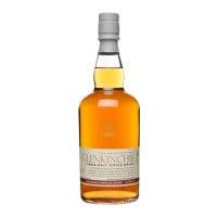 Glenkinchie Distillers Edition 2020