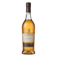 Glenmorangie Allta Private Edition No. 10 Single Malt Scotch Whisky