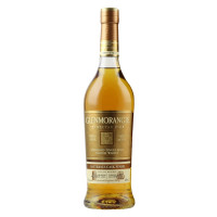 Glenmorangie Nectar D'Òr Single Malt Scotch Whisky