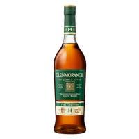 Glenmorangie Quinta Ruban 14 Year Old Single Malt Scotch Whisky