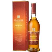 Glenmorangie Bacalta Single Malt Scotch Whisky