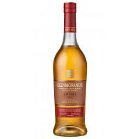 Glenmorangie Spìos Private Edition Single Malt Scotch Whisky
