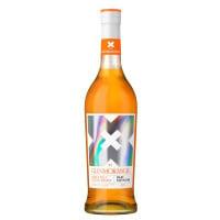 X by Glenmorangie Single Malt Scotch Whisky