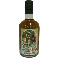 Glenrose Absinthe Verte