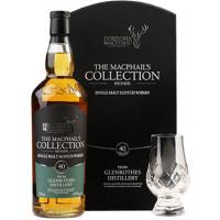 The Glenrothes 40 Year Old Single Malt Scotch Whisky (G&M Bottling)