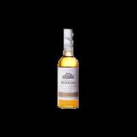 Kōloa Kaua'i Gold Rum