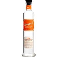 Hangar 1 Vodka Mandarin Blossom