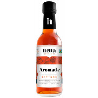 Hella Aromatic Cocktail Bitters