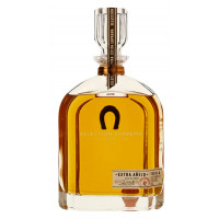 Herradura Seleccion Suprema Extra Añejo Tequila