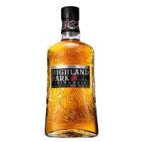 Highland Park Viking Pride 18 Year Old Single Malt Scotch Whisky