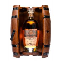 Highland Park 31 Year Old Single Malt Scotch Whisky