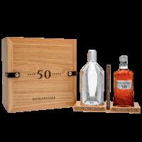 Highland Park 50 Year Old Single Malt Scotch Whisky