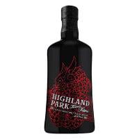 Highland Park Twisted Tattoo 16 Year Old Single Malt Scotch Whisky