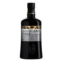 Highland Park Valfather Single Malt Scotch Whisky