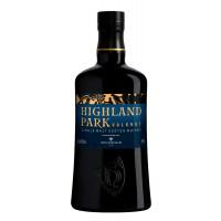 Highland Park Valknut Single Malt Scotch Whisky