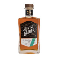 Hunt & Gather 15 Year Old Rare Barrels & Lost Batches Lot No.2
