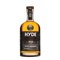 Hyde No. 6 President's Reserve Irish Whiskey