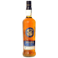 Inchmurrin 18 Year Old Single Malt Scotch Whisky