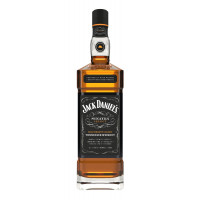 Jack Daniel Distillery Sinatra Select Limited Edition Tennessee Whiskey