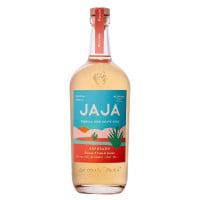 Jaja Tequila Reposado