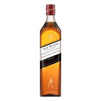 Jane Walker 2.0 - 10 Year Old Blended Malt Scotch Whisky