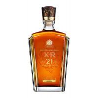 John Walker & Sons XR 21 Year Old Blended Scotch Whisky