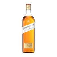 Johnnie Walker 200th Anniversary Celebratory Blend Scotch Whisky