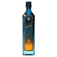 Johnnie Walker Blue Label Legendary Eight Blended Scotch Whisky