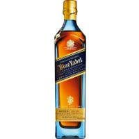 Johnnie Walker Blue Label Scotch Whisky