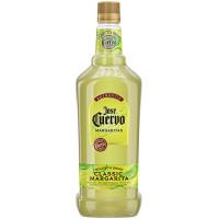 Jose Cuervo Authentic Classic Margarita