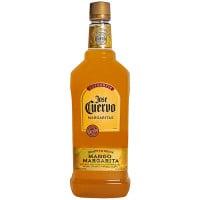 Jose Cuervo Authentic Mango Margarita