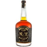 Joseph Magnus Murray Hill Club Bourbon Whiskey